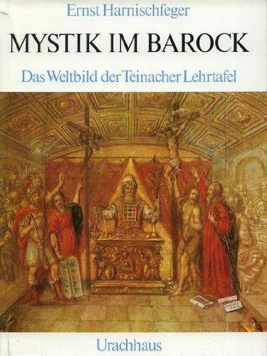 Mystik im Barock