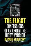 The Flight, Horacio Verbitsky, 1565840097