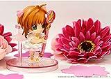 Color Collection DX Cardcaptor Sakura BOX by Movic