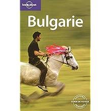 BULGARIE -2E ED.