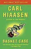 Basket Case, Carl Hiaasen, 0345806530