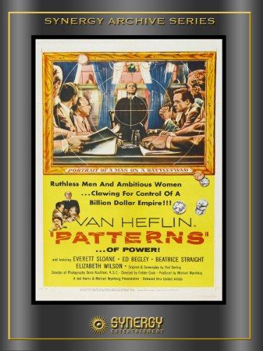 Patterns (1956)
