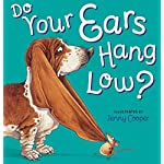 Do Your Ears Hang Low? 3