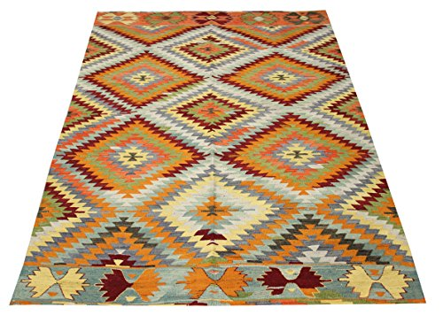 Turkish Kilim rug 8,3x5,5 feet Area rug Old Rug Bohemian Kilim Rug Floor rug Sofa Decor Rustic Kilim Rug Oriental kilim rug