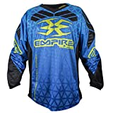 Empire 2016 Prevail F6 Paintball Jersey