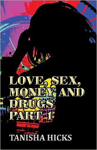 Первый секс деньги груп