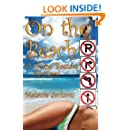 On the Beach: A Chloe Boston Mystery (The Chloe Boston Mystery Series)