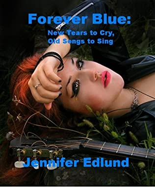 book cover of New Tears to Cry, Old Songs to Sing