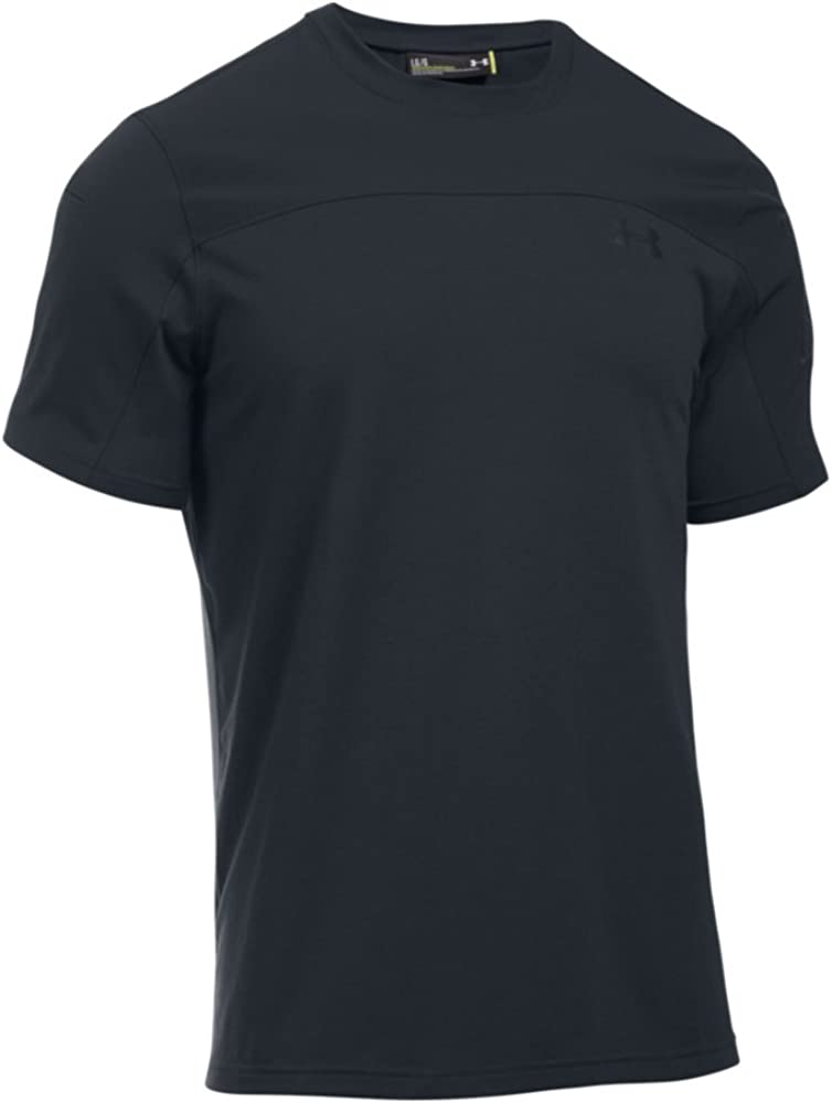 Under Armour Tactical T-Shirt Homme