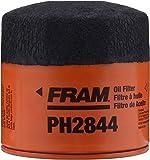 FRAM PH2844 Extra Guard Passenger Car Spin-On Oil Filter