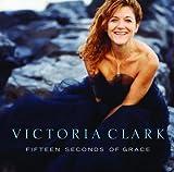 Fifteen Seconds of Grace[Importado]