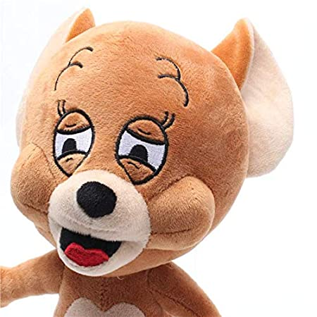 Download Jerry Mouse Meme Face   PNG & GIF BASE