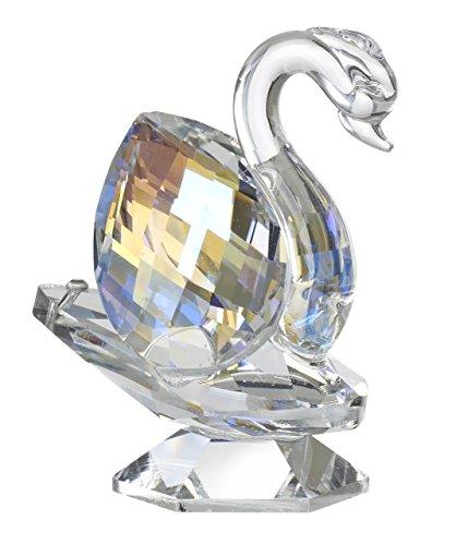 crystal swan - 5