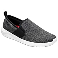 crocs Men's Lite Ride Slip On M Sneakers