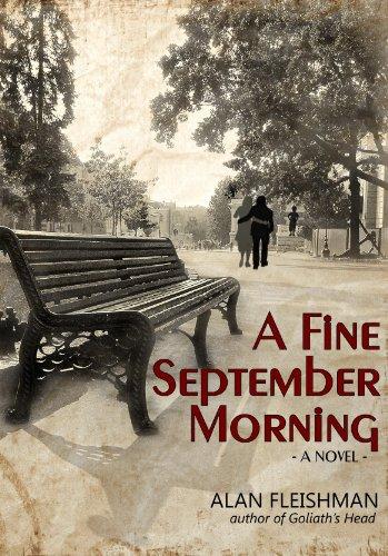 Fine September Morning Alan Fleishman ebook