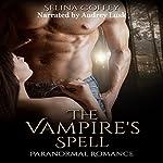 Vampire's Spell | Selina Coffey