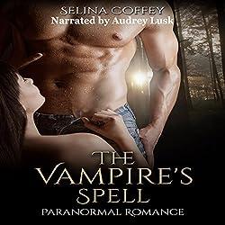Vampire's Spell