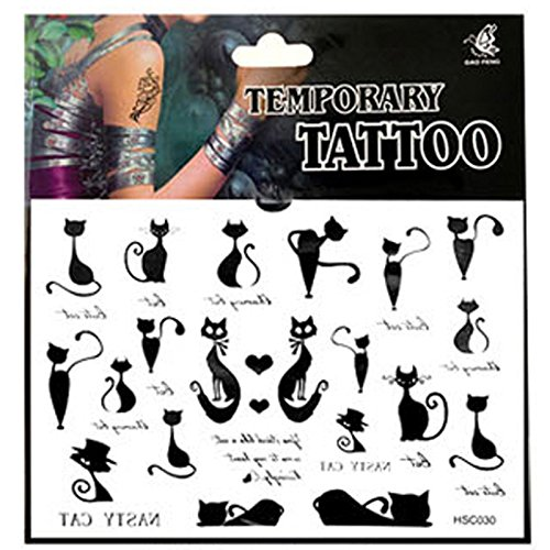 hiibabyr-new-fashion-removable-waterproof-temporary-tattoo-body-art-stickers-diy-decal-for-men-and-w
