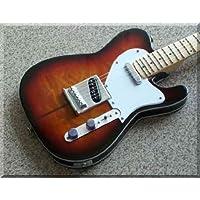 MERLE HAGGARD Miniature Guitar Telecaster