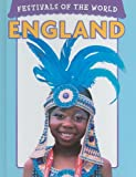 England, Harlinah Whyte, 1608700984