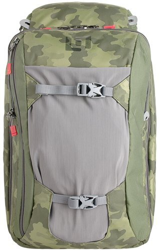 clik-elite-ce800cm-photography-pack-pro-express-20-bag-camo