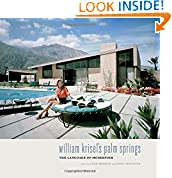 #10: William Krisel's Palm Springs: The Language of Modernism