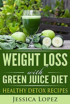 Free Diet Plan For Weight Loss And Muscle Gain