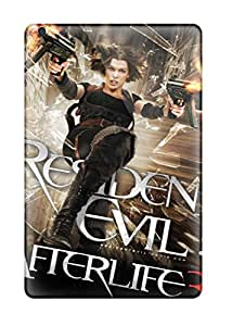 Best Snap On Hard Case Cover 2010 Resident Evil Afterlife 3d Protector For Ipad Mini 2 9244591J18882494