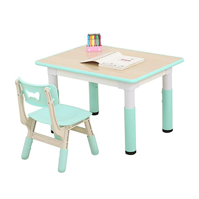 Xing Hua home Juegos de mesas y sillas Mesa y Silla para ...