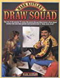 Mark Kistler's Draw Squad, Mark Kistler, 0671656945