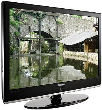 Samsung LE 52 M 86 B - Televisión Full HD, Pantalla LCD 52 pulgadas: Amazon.es: Electrónica