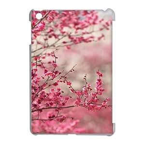 Generic Case Vintage rose blossom tropical For Samsung Galaxy S4 I9500 K2J2218120