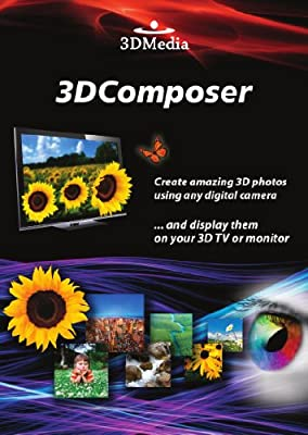 3D Composer