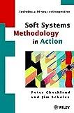 Soft Systems Methodology: a 30-year retrospection