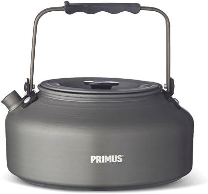 Primus LiTech Coffee//Tea