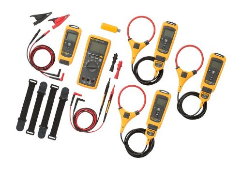 Fluke FLK-3000 Multimeter