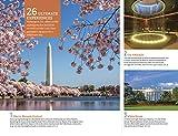 Fodor's Washington, D.C.: with Mount