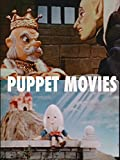 Puppet Movies