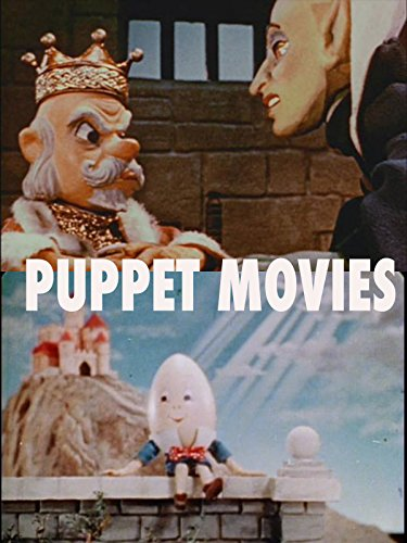 Puppet Movies -