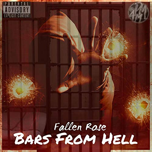 Bars from Hell