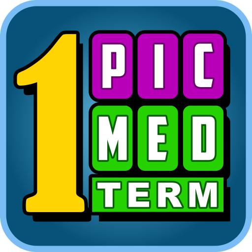medical terminology games - 8