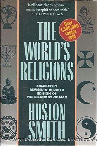 amazon com the world s religions our great wisdom traditions rh amazon com