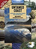 Untamed Coast: Auckland's Waitakere Ranges and Heritage Area