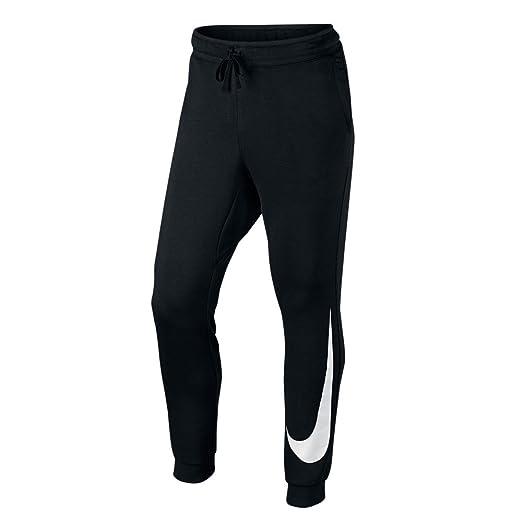 c5b84f6aae451 NIKE Mens NSW Modern Jogger Sweatpants at Amazon Men's Clothing store: