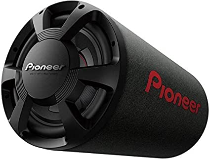 Pioneer TS-WX306T Btube 1300W on