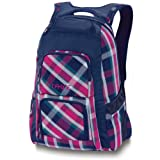 DAKINE Girl's Jewel Pack