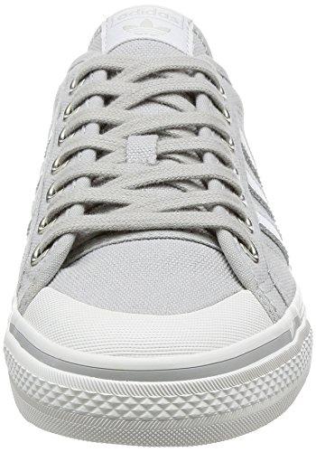 Adidas Scarpe Fitness Unisex-adulto Bello, Grigio Nero (gridos / Gritre / Blacla)