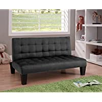 DHP Ariana Junior Futon and Mattress