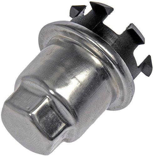 Dorman 611-628 Wheel Fastener Cover -