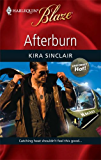 Afterburn (Uniformly Hot!)
